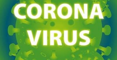 Cornavirus en bib aan huis